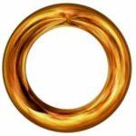 Cette bague symbolise les engagements de Nirmoo envers ses affiliés. Le mise en relation des acteurs du service client externalisé.
